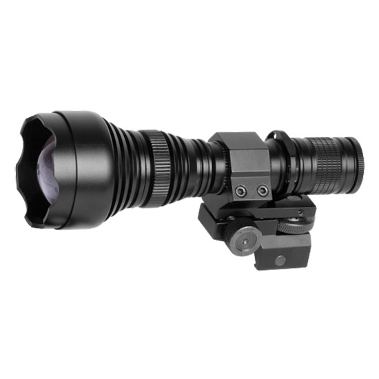 ATN Corporation IR850 Pro long range IR,adjustable mount