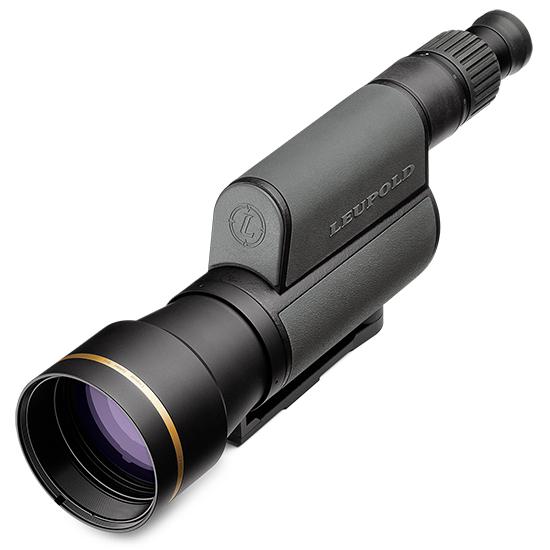 leu gr 20 60x80 gry spotting scope