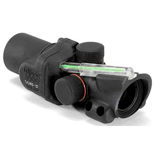 TRIJICON ACOG 1.5X16 SHORT SPL RING GRN 2