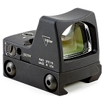 TRIJICON RMR 3.25  RED DOT W/RM33 MOUNT