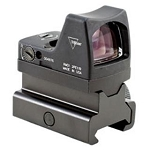 TRIJICON RMR 3.25  RED DOT W/RM34 MOUNT