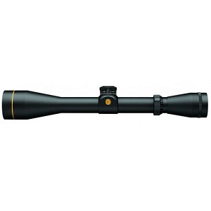LEU ULTIMATESLAM LR 3-9X40MM MATTE WINDPLEX