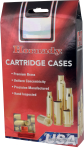 Hornady Savage, Horn 86105 Unp Case 250 Savage      50