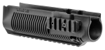Fab Defense (usiq) Pr-870, Fab Fx-pr870    Pr-870 Remington 870 Rail System