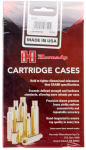 Hornady 35 Remington, Horn 8729  Unp Case 35 Rem          50