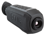 Flir Scion Ptm, Flir 7tm-01-f320     Scion Ptm336  Therm Monocular