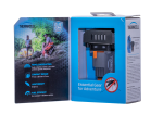 Thermacell Backpacker, Ther Mrbpr  Backpacker Mosquito Repeller