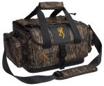 Browning Wicked Wing, Brn 121035190 Wicked Wing Blind Bag Mobl