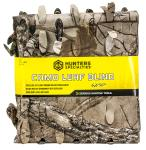 Hunters Specialties Camo Leaf Blind, Hs 07331  Leaf Blind 56 In X 30 Ft Xtra