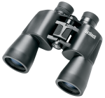 Bushnell Powerview, Bush 131250   Pwrview 12x50 If    Poro