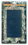 Covert Scouting Cameras Solar Panel, Covert 5267 Solar Panel Charger