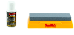 Smiths Products 2 Stone, Smiths Sk2   2 Stone Sharpening System
