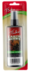 Tinks Earth Scent, Tinks W5906   Earth Power Cover Scent