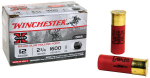Winchester Ammo Super-x, Win X12rs15vp  Supx            Slug  15/10