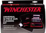 Dac Winchester, Win 363134   Univ Soft Side Clkit 32pc