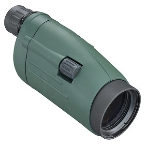 BUS 12-36X50MM GRN PORRO SPOTTING SCOPE KIT