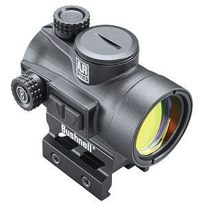 BUS AR 1X25 3MOA AIMPOINT BASE RED DOT