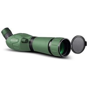 KON KONUSPOT-60C 20-60X80 SPOTTING SCOPE