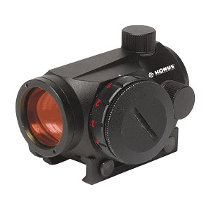 KON SIGHT-PRO ATOMIC 2.0 2 RED DOT W/RAIL SYS