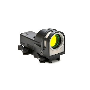 MG MEPROLIGHT M21 REFLEX SIGHT TRIANGLE RETICLE