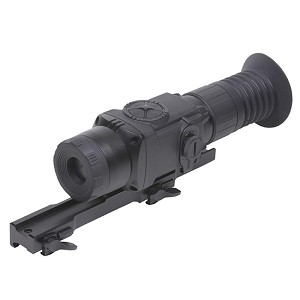 PULSAR CORE RXQ30V 1-6X22 THERMAL SIGHT
