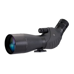 SIG OSCAR 7 SPOTTING SCOPE 20-60X82