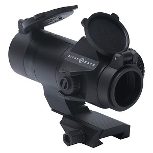SIGHTMARK ELEMENT 1X30 RED DOT