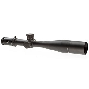 TRI ACCUPOWER 5-50X56 RIFLESCOPE MOA SFP